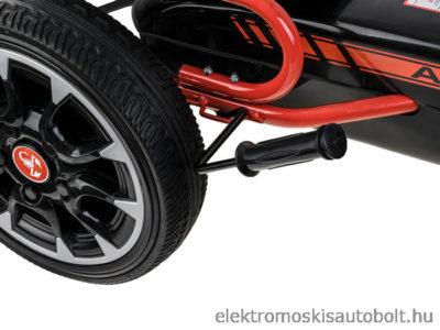 pedalos-gokart-abarth-licence-eva-kerekkel-fekete-10-1