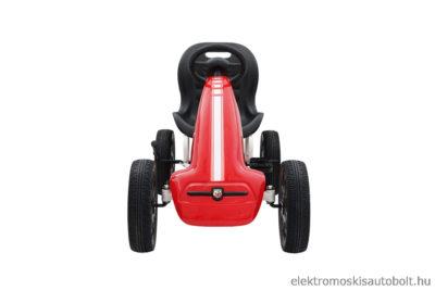 pedalos-gokart-abarth-licence-eva-kerekkel-piros-13-1