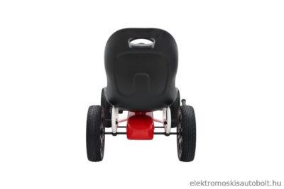 pedalos-gokart-abarth-licence-eva-kerekkel-piros-13-2
