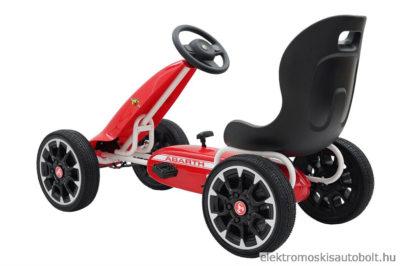 pedalos-gokart-abarth-licence-eva-kerekkel-piros-2-1