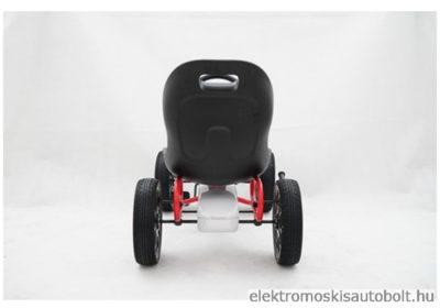 pedalos-gokart-abarth-licence-gumi-kerekkel-feher-16