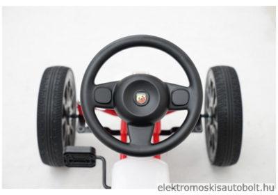 pedalos-gokart-abarth-licence-gumi-kerekkel-feher-5