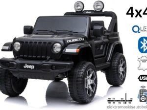 elektromos-kisauto-jeep-wrangler-4-kerek-meghajtas-nyithato-motorhazteto-2-uleses-fekete-19-1