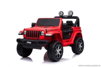 elektromos-kisauto-jeep-wrangler-4-kerek-meghajtas-nyithato-motorhazteto-2-uleses-fekete-masolat-5