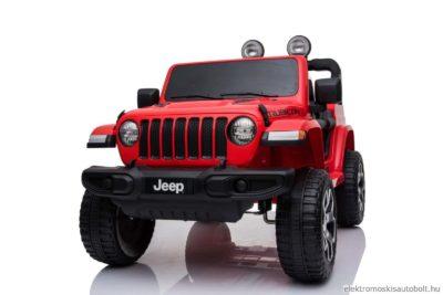 elektromos-kisauto-jeep-wrangler-4-kerek-meghajtas-nyithato-motorhazteto-2-uleses-piros-12-1