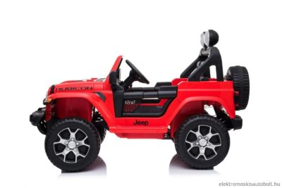 elektromos-kisauto-jeep-wrangler-4-kerek-meghajtas-nyithato-motorhazteto-2-uleses-piros-15