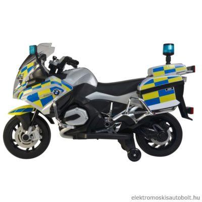 elektromos-kismotor-bmw-r1200-rt-police-rendőrmotor-2-év-jótállás-országos-szervízhálózat-másolat