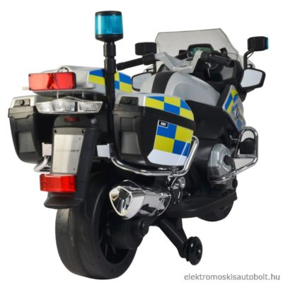 elektromos-kismotor-bmw-r1200-rt-police-rendormotor-2-ev-jotallas-19