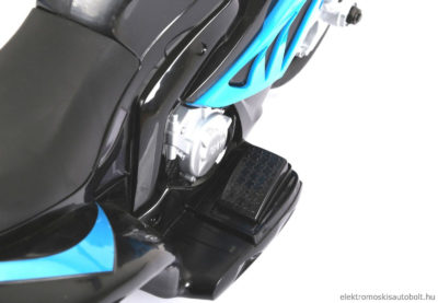 elektromos-kismotor-bmw-s-1000-rr-6v-kek-1-1