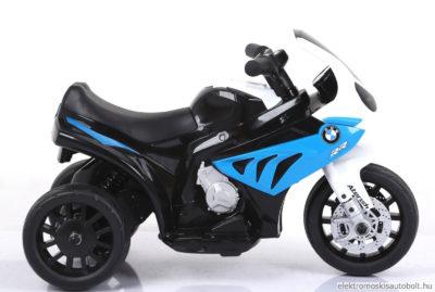 elektromos-kismotor-bmw-s-1000-rr-6v-kek-1