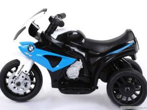 elektromos-kismotor-bmw-s-1000-rr-6v-kek-10