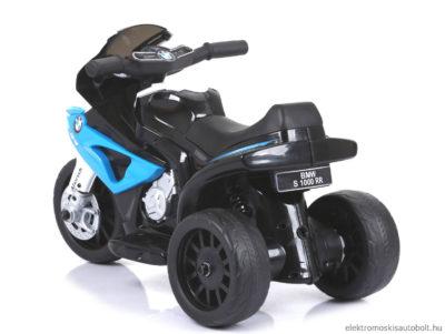 elektromos-kismotor-bmw-s-1000-rr-6v-kek-11
