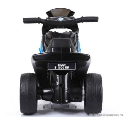 elektromos-kismotor-bmw-s-1000-rr-6v-kek-12-1