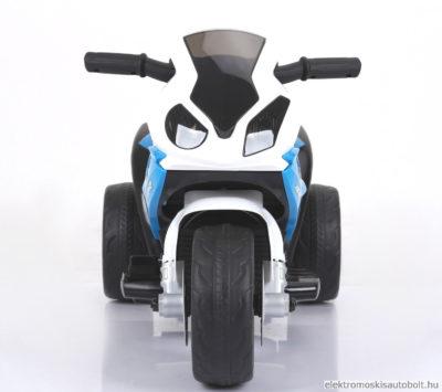 elektromos-kismotor-bmw-s-1000-rr-6v-kek-12