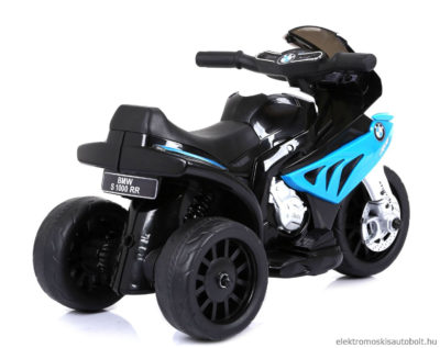 elektromos-kismotor-bmw-s-1000-rr-6v-kek-14