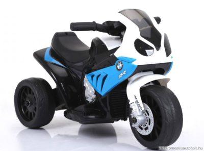 elektromos-kismotor-bmw-s-1000-rr-6v-kek-18-1