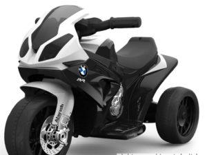 elektromos-kismotor-bmw-s-1000-rr-6v-kek-18