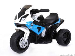 elektromos-kismotor-bmw-s-1000-rr-6v-kek-6