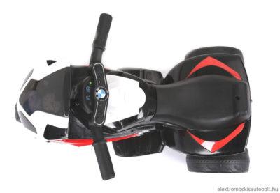 elektromos-kismotor-bmw-s-1000-rr-piros-13