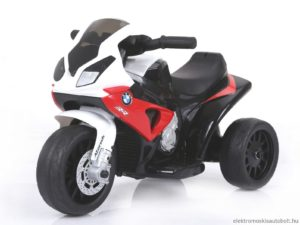 elektromos-kismotor-bmw-s-1000-rr-piros-18