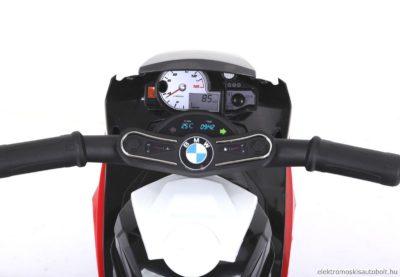 elektromos-kismotor-bmw-s-1000-rr-piros-2-1