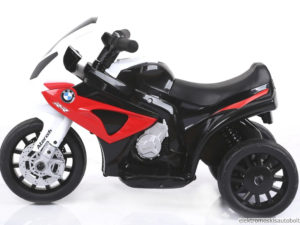 elektromos-kismotor-bmw-s-1000-rr-piros-8