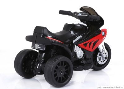 elektromos-kismotor-bmw-s-1000-rr-piros-9