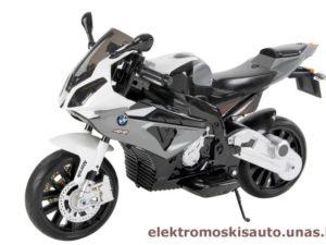 elektromos kismotor bmw s1000 rr hecht 2 év garancia országos szervizhálózat szürke 300x225 Featured Products