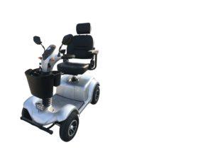 elektromos-moped-500w-hecht-wise-kék-2-év-jótállással-országos-szervizhálózat