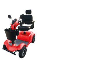 elektromos-moped-500w-hecht-wise-red-2-év-jótállással-országos-szervizhálózat