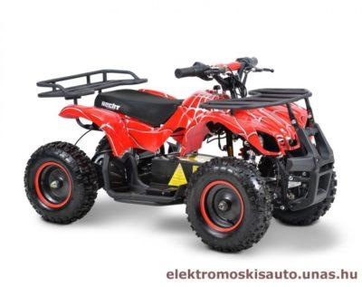 elektromos-profi-gyerek-quad-hecht-56800-800w-36v-piros-2-év-jótállással-országos-szervízhálózat
