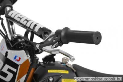 elektromos-profi-krosszmotor-hecht-54500-500w-36v-narancssarga-12