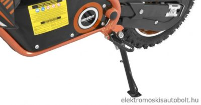 elektromos-profi-krosszmotor-hecht-54500-500w-36v-narancssarga-3