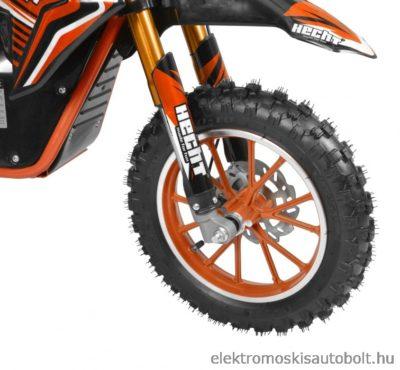 elektromos-profi-krosszmotor-hecht-54501-500w-36v-13