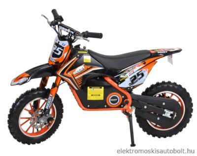 elektromos-profi-krosszmotor-hecht-54501-500w-36v-14