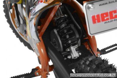 elektromos-profi-krosszmotor-hecht-54501-500w-36v-15