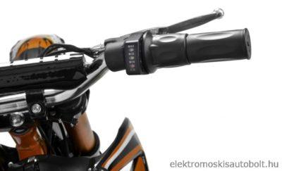 elektromos-profi-krosszmotor-hecht-54501-500w-36v-16