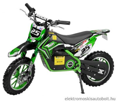 elektromos-profi-krosszmotor-hecht-54501-500w-36v-zold-10