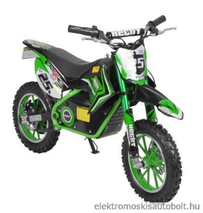 elektromos-profi-krosszmotor-hecht-54501-500w-36v-zold-11