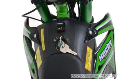 elektromos-profi-krosszmotor-hecht-54501-500w-36v-zold-12
