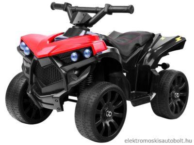 elektromos-quad-drop-6v-piros-10