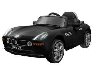 eng pl auto on the bmw z8 battery opened pa0190 door 13306 14