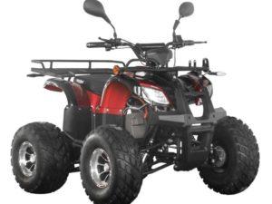 felnőtt elektromos profi nagytestű quad hecht 56155 red 2 év jótállással országos szervízhálózat 300x225 Featured Products