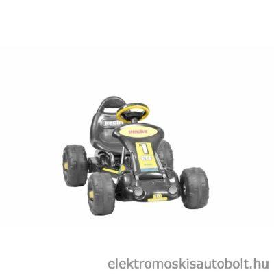 hecht-59789-gokart-feketesarga-3-6-eves-korig-13