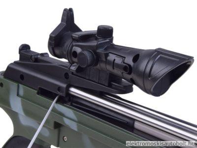 lezeres-nyilpuska-crossbow-19