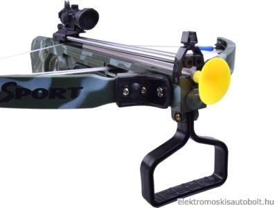 lezeres-nyilpuska-crossbow-5