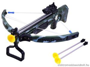 lezeres-nyilpuska-crossbow-6-1