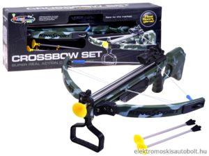 lezeres-nyilpuska-crossbow-6