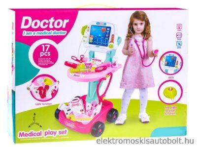 orvosi-kocsi-ekg-val-rengeteg-kiegeszitovel-hang-es-fenyeffektusokkal-16-1