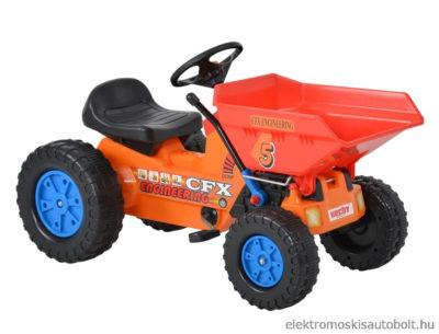 pedalos-traktor-billentheto-platoval-hecht-51312-3